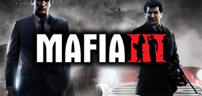 mafia-3-pcsjpg
